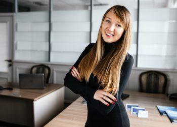 Андрейченко Ольга